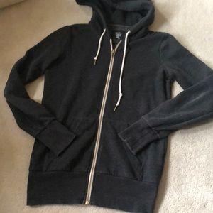 Aritzia hoodie!